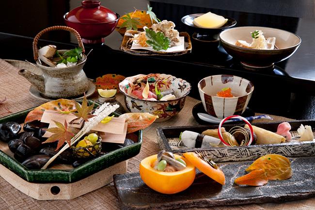 結婚式場、日本庭園、料亭 しょ...